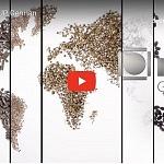 KAHL Gruppe: Firmenvideo