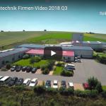 HS Umformtechnik Firmen-Video 2018 Q3