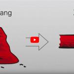 Brabender Technologie: CITO Erklärvideo – Volumetrisch und gravimetrisch Dosieren